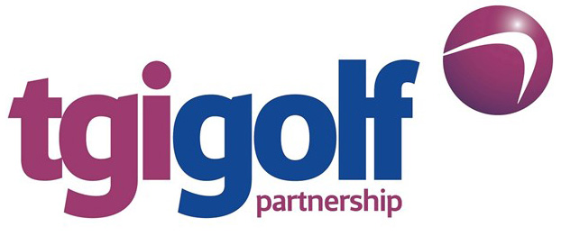 tgi-golf-partnership.jpg